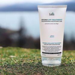 Увлажняющая маска для волос LADOR Eco Hydro LPP Treatment 150ml
