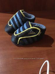 Adidas 10. 5 см