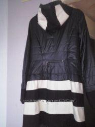 Пальто 2 вида на 40 размер