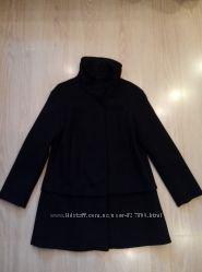 Осеннее пальто Zara XS -S