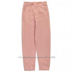 Спортивные штаны тм Crafted