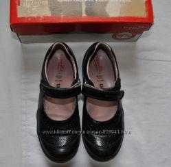 туфли SUPERFIT размер 28