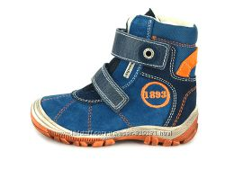 Зимние ботинки Richer 23-27 р-р .