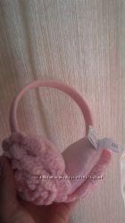 Навушники Gymboree