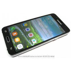 Мобильный телефон Samsung Galaxy J7 Экран 5. 5, 2 сим, 32GB памяти