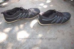 Продам кроссовки  37 размер