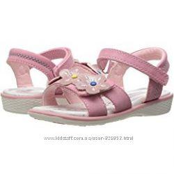 Новые детские сандалии Beeko Wera