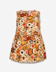 Красивое платье GLORIA JEANS