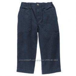 Красивые штаны GYMBOREE
