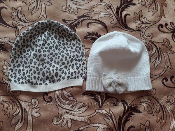 демі шапочки Childrensplace