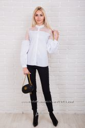 Куплю блузу Arjien