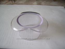 Пробка  крышки чаши блендера для кухонного комбайна  Philips Филипс