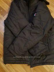 Куртка 13-14 лет