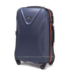 Большой чемодан по супер цене