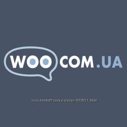 Создание сайтов интернет магазинов на wordpress woocommerce без предоплаты