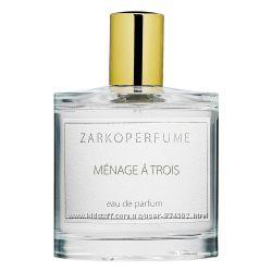 Zarkoperfume в наличии вся линейка по суперцене bc70ea5234d