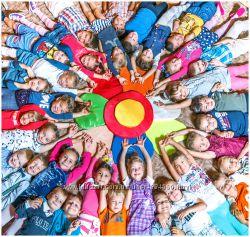 Фотосъемка  детей  в садике Киев