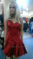 Нарядное  платье для торжественных случаев Karen Millen