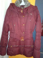 Куртка Top secret деми Размер 38