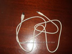 Продам бу клавиатуру Delux DLK-9872 PS2 , две мышки, кабеля.
