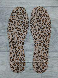 Стельки для обуви 3637