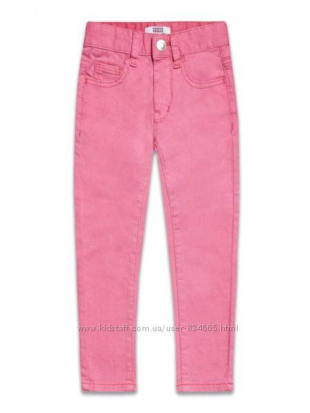 02fd564b095d711 Стильные джинсы для девочки SUGAR SQUAD Англия, 160 грн. Детские джинсы  купить Полтава - Kidstaff   №24640850