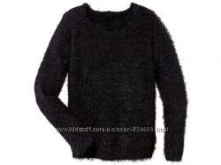Женский свитерок Pepperts   Германия
