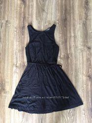 Плаття сарафани на літо Atmosphere S , L