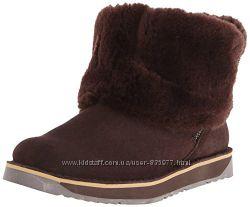 Натуральные угги Тундра - Tundra Women&acutes Alpine II Winter Boot - 5, 6,
