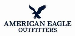 AE American Eagle Outfitters, Macy&acutes выгодно