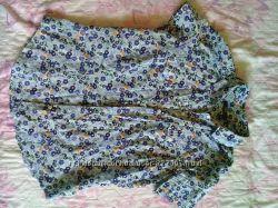 женская блузочка  бон прикс