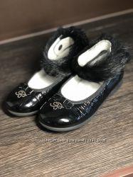 Blumarine туфельки 26 размер