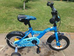 Велосипед американский Schwinn