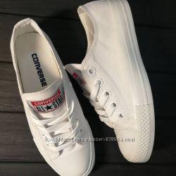 e14a9a6b5bee Спортивная обувь для женщин Converse - купить кроссовки и кеды в ...