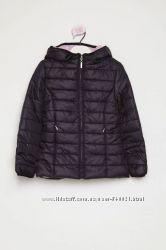 Шикарная деми курточка Terranova
