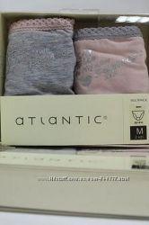 Трусы atlantic