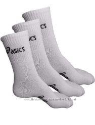 Спортивные носки Asics 5 цветов