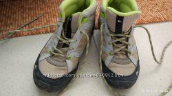 Кроссовки с декатлона