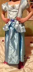 Платье для ролевых игр Золушка