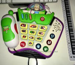 Телефон Disney Базза Лайтера