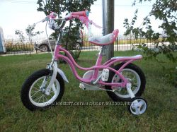 Качественные детские велосипеды  Royal Baby