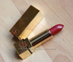 Нова помада YSL Rouge Pur Couture
