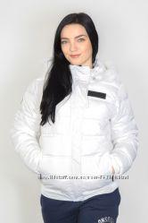Женская зимняя куртка Everlastеверласт Оригинал Рост 160-177см.