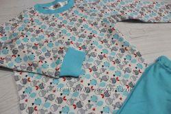 Красивые детские пижамы отличного качества