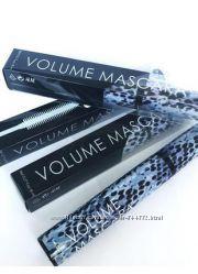 Тушь для ресниц H&M Mascara Volume С эффектом объёма