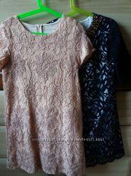 Нарядні сукні 1466f239c4f70