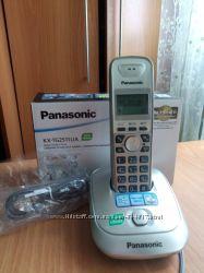 Тeлeфон  Panasonic