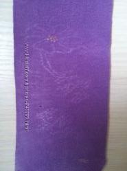 Наши польские колготки wola р. 150