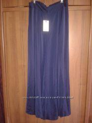 Длинная юбка MEXX р. 40-42