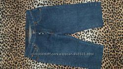 Продам джинсовые мужские шорты 31 р.